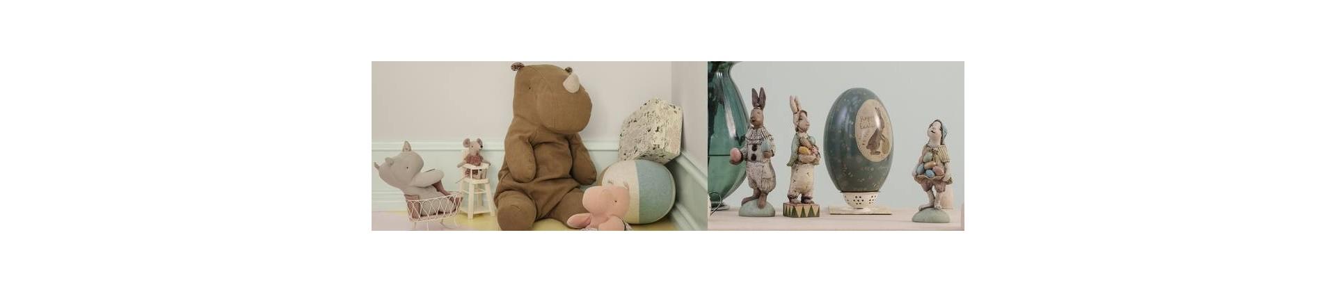 Maileg toys - Shop online