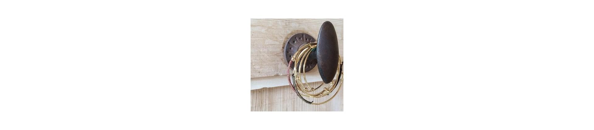 Soldes bijoux & accessoires