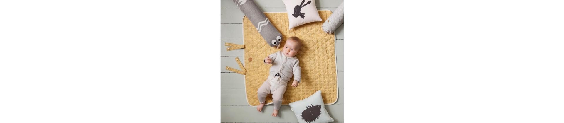 Matelas à langer bébé - Achat/Vente en ligne
