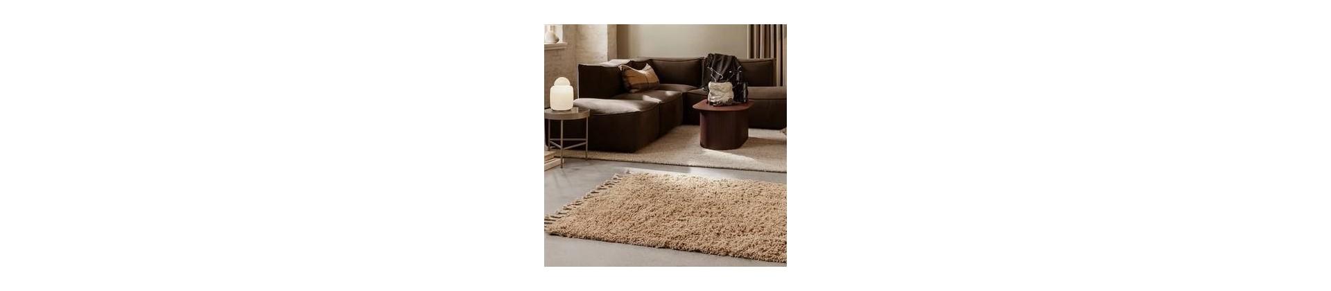 Rugs : modern rug & scandinavian rugs online