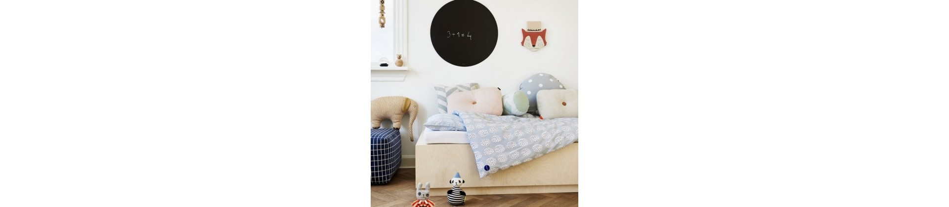 SOLDES Oyoy Living Design et Oyoy mini
