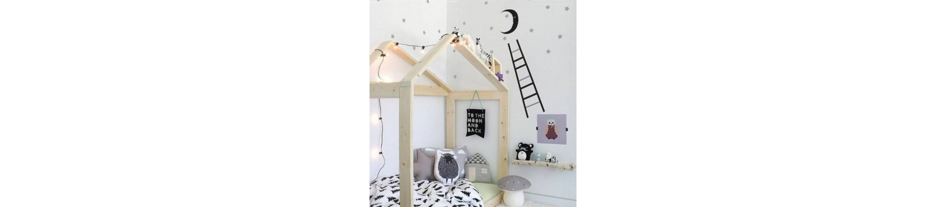 Sale kids room