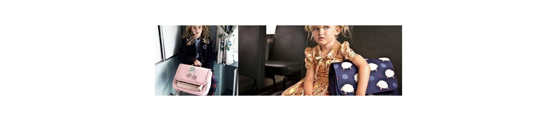 Jeune Premier sales online