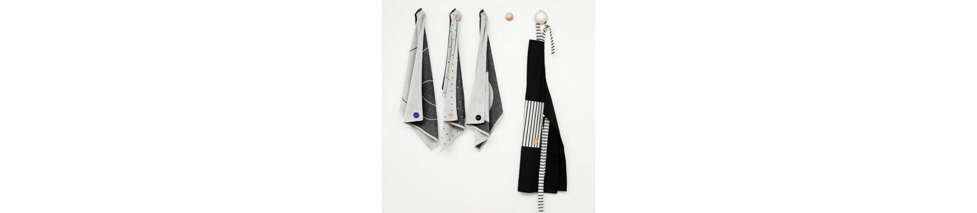 Kitchen&dining textiles