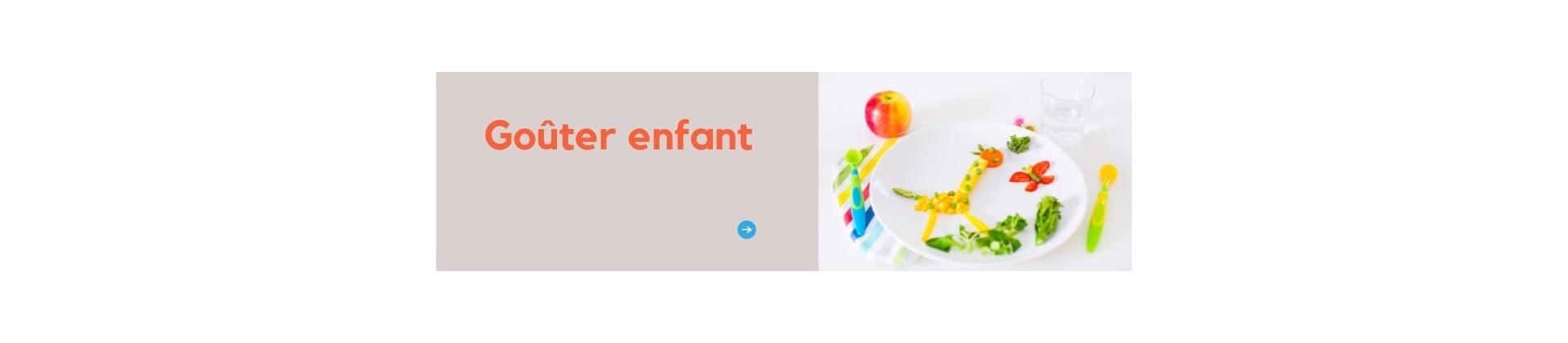 Accessoires goûter et pique nique pour enfant - Achat/Vente