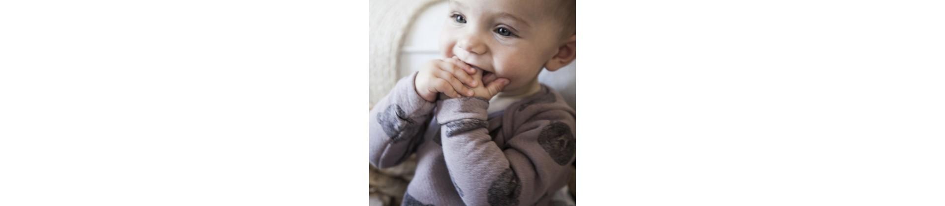 cadeau original bébé garçon | meilleures idées cadeaux garçons (1-2 ans)