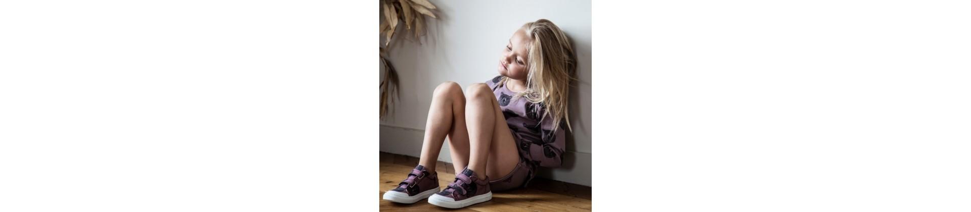 Cadeau fille de 4 à 6 ans : sélection d'idées cadeaux filles 4 ans, 5 ans, 6 ans