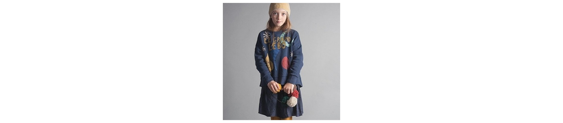 winter trends fashion for kids