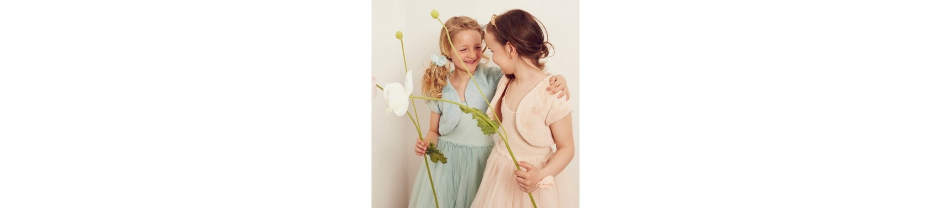 Best gift ideas for 8, 9, 10 year old girls
