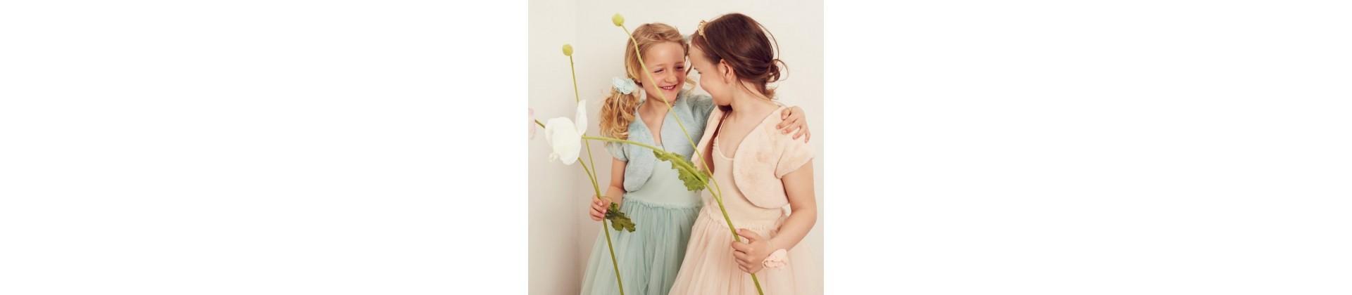 Cadeau fille de 7 à 10 ans : idées originales de cadeaux filles à offrir