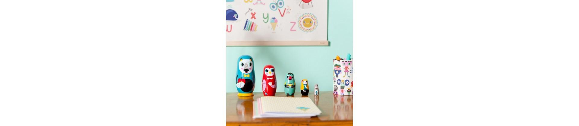 jouets vintage | jeux & jouets rétro bébé & enfant