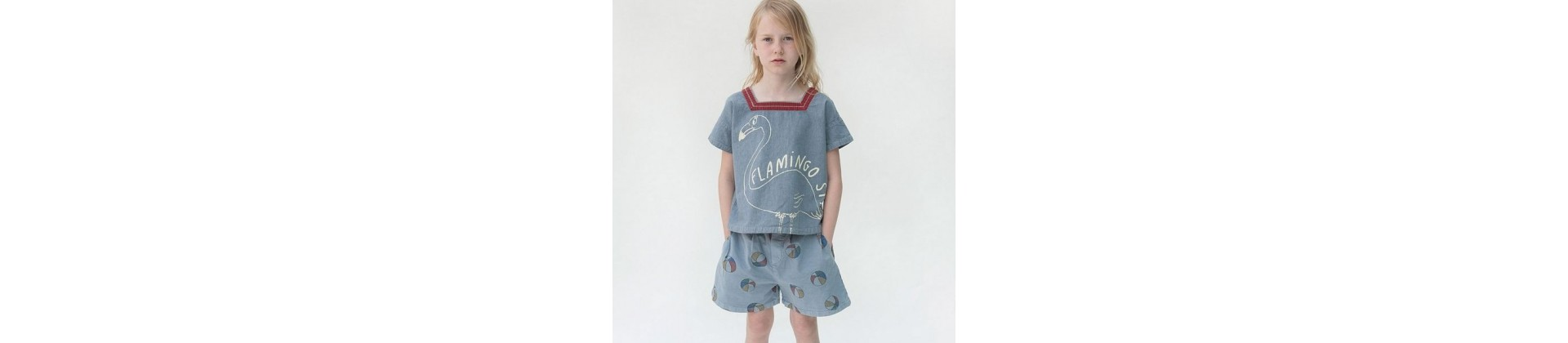 summer sale - bobo choses