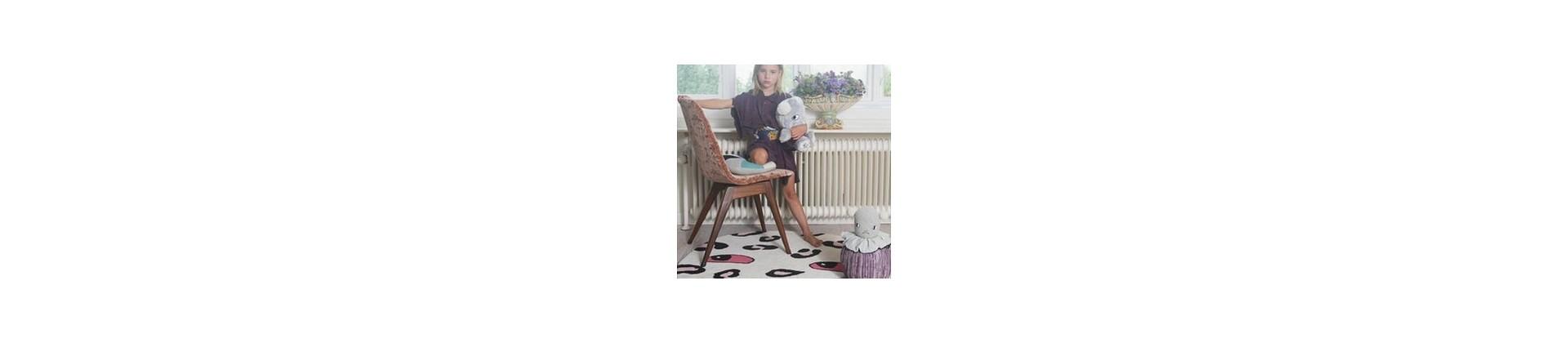 soldes bloomingville - soldes ferm living -  vaisselle et décoration scandinave
