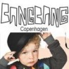 BangBang Copenhagen