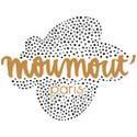 Moumout