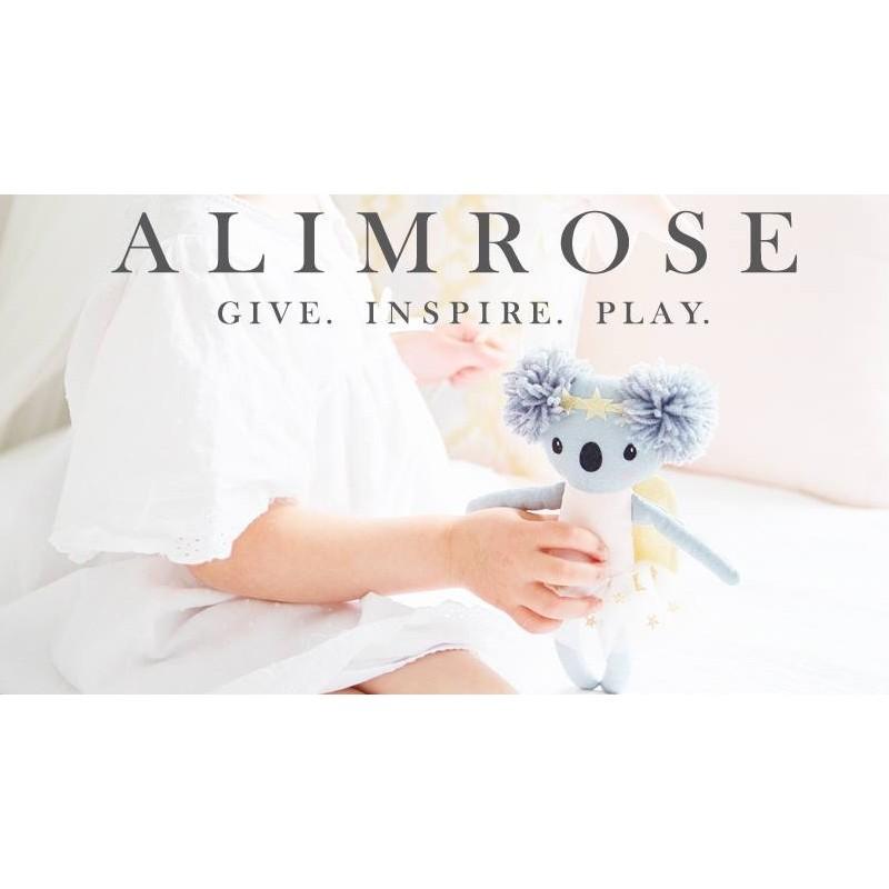 Alimrose design