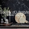 Society of Lifestyle : House Doctor