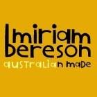 Miriam Bereson
