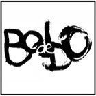 BodeBo