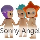 Sonny Angel