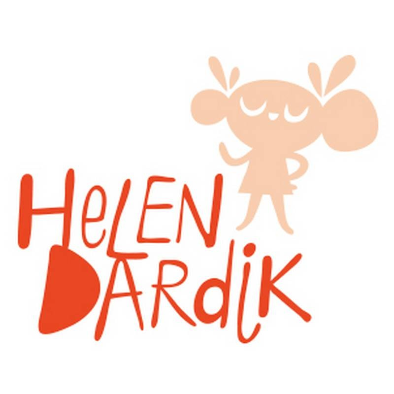 Helen Dardik