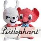 Littlephant