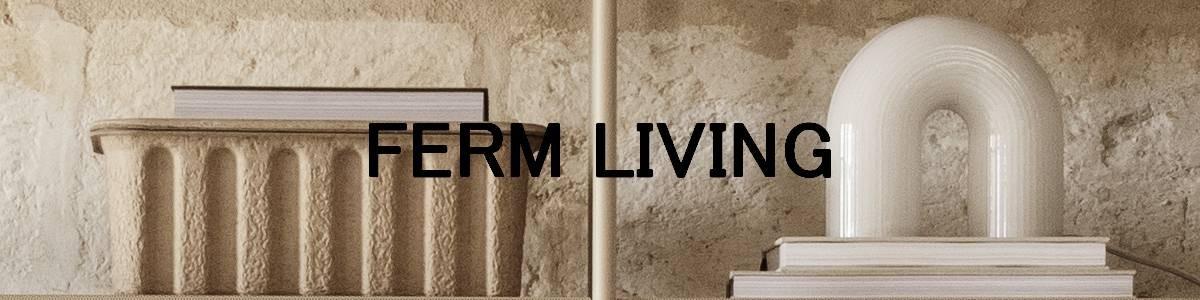 Ferm living 2021