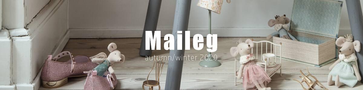 Maileg 2020